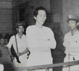 1956 in the Vietnam War