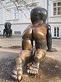 Babies (Černý) on Kampa (2).jpg