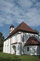 Bachhagel St. Georg 512.jpg