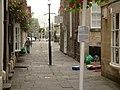 Back Streets of Bath - geograph.org.uk - 966768.jpg