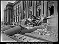 Back of City Hall after 1906 San Francisco Earthquake.jpg
