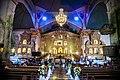 Baclayon Church interior.jpg
