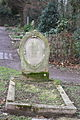 Bad Godesberg Jüdischer Friedhof138.JPG