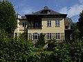 Bad Ischl Villa Sarsteiner.JPG