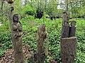 Bad Krozingen - Skulpturen Park - panoramio - Baden de (17).jpg