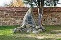 Bad Rodach, Denkmal für Superintendent Christian Hohnbaum-001.jpg