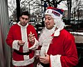 Bad Santas in Red Bank, New Jersey (4216773083).jpg