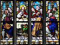 Bad Urach St Amandus Chorfenster img03.jpg