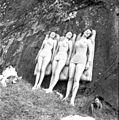 Badedrakter – anno 1954 (5912071052).jpg