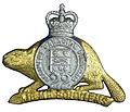 Badge métal royal 22 regiment.jpg