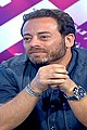Badih Abou Chakra, MTV Lebanon - Nov 6, 2019.jpg