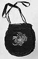Bag MET 62.141.4 bw.jpeg