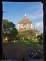 Bagan, Myanmar (10757021014).jpg