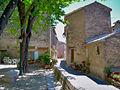 Bagnols-en-foret-rue.jpg