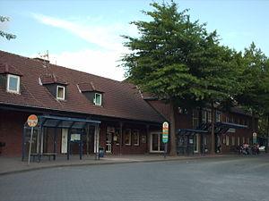 cumshots gratis Borken(North Rhine-Westphalia)