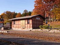 Bahnhof Elend 01.JPG