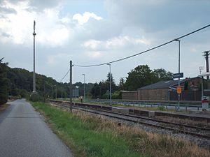 Mädel Bad Münstereifel