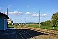 Bahnhof Michelhausen (DSC02203).jpg