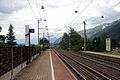 Bahnhof Rattenberg-Kramsach Richtung Wörgl.JPG