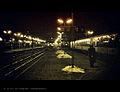 Bahnhof Wien.jpg