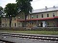 Bahnhof Wolkersdorf 11.JPG