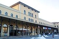Bahnhofsgebäude Augsburg.JPG