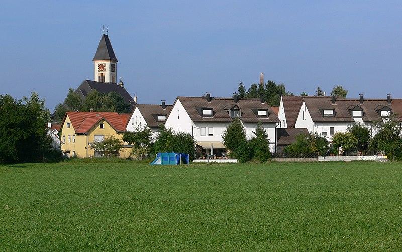 File:Baienfurt von Süden.jpg