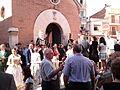 Bailes en la capilla del hallazgo de Algemesí.jpg
