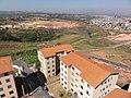 Bairro Jardim Esperança vista pela caixa d´água do Conjunto Residencial Jardim dos Amarais I. - panoramio (3).jpg