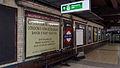 Baker Street station (1).jpg