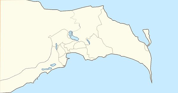 Baku Districts Map.jpg