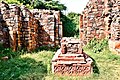 Balban Khan's Tomb & Jamali Kamali mosque ag66.jpg