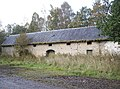 Balcladaich steading - geograph.org.uk - 1536566.jpg