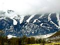 Bald Mountain - Sun Valley Idaho.jpg