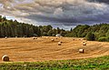 Bales From Doune Castle - panoramio.jpg