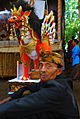 Bali – The People (2684250719).jpg