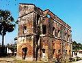 Baliati Palace 2.jpg