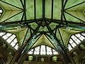 Ballroom ceiling, National Park Seminary.jpg