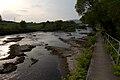 Ballysadare-river.jpg
