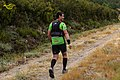Baltar, Province of Ourense, Spain - panoramio (54).jpg