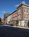 Baltimore (49071238962).jpg