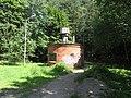Baltupiai, Vilnius, Lithuania - panoramio (35).jpg
