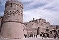 Bam citadel Iran.jpg