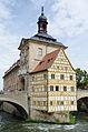 Bamberg, Altes Rathaus-005.jpg