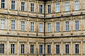 Bamberg, Neue Residenz-007.jpg