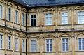 Bamberg, Neue Residenz-010.jpg