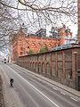 Bamberg-Bahnunterführung-MemmelsdorferstrasseP2228152.jpg