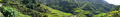 Banaue Rice Terraces (Philippines) Banner.png