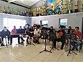 Banda Lyra - Mauá - SP - Ensaio 07-02-2021 - 09.jpg