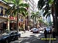 Bandar Damai Perdana, Kuala Lumpur, Wilayah Persekutuan Kuala Lumpur, Malaysia - panoramio.jpg
